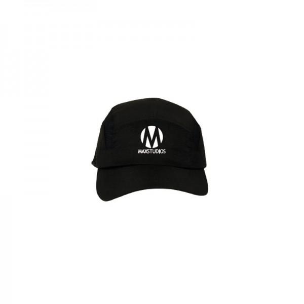 MaxStudios Cap